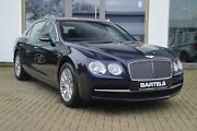 Bentley Flying Spur W12 aus 2. Hd. Bentleygarantie 6/19