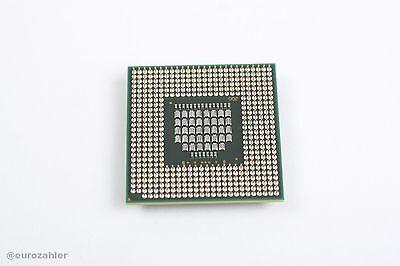 Intel Duo Core 1,83GHz T60 CPU LF80593 T2400 SL9JM Prozessor 1,83/2M/667 FRU ... 1,83 Ghz Intel Core