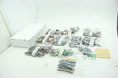 LEGO Jurassic World Jurassic Park T Rex Rampage 75936 Building Kit 3120 Pieces