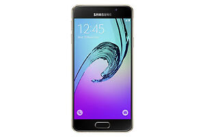 Samsung Galaxy A3 SM-A310 - 16 GB - Gold (Ohne Simlock) Smartphone - <span itemprop=availableAtOrFrom>Bad Essen, Deutschland</span> - Samsung Galaxy A3 SM-A310 - 16 GB - Gold (Ohne Simlock) Smartphone - Bad Essen, Deutschland
