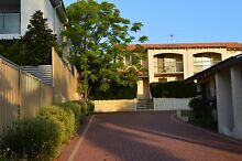 Fully Furnished Rooms, Great Location! Como South Perth Area Preview