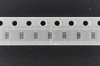 Lot Of 200 C1608c0g1h220j Tdk Capacitor 22pf 50v 0603 C1608c0g1h220j080aa Nos