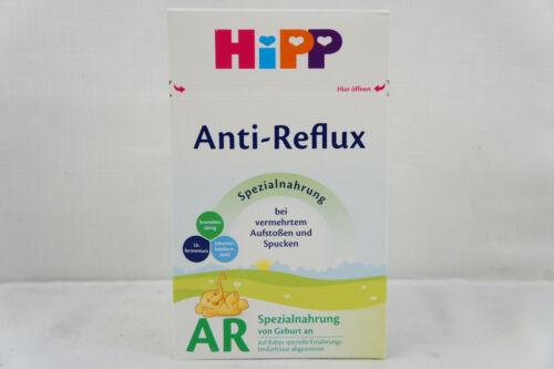 Hipp German AR Anti-Reflux Infant Formula 500g Exp. 02/25/2022