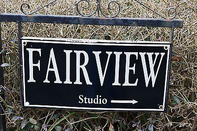 Recording Studio Services-Fairview Studio