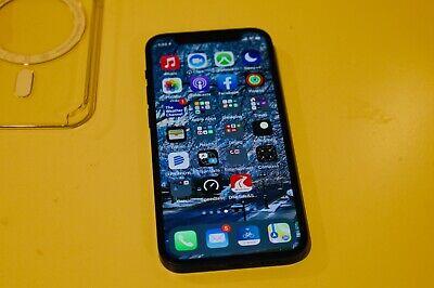 Apple iPhone 12 mini - 64GB - Blue (Verizon) PRISTINE and FREE SHIPPING