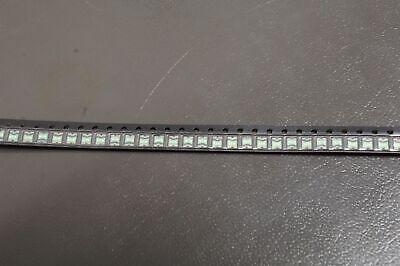 5x PolySwitch RUEF110 0,11A 110mA 30V PTC Selbstrückstellende Sicherung TR119