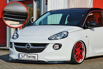 Opel Adam Blechteile