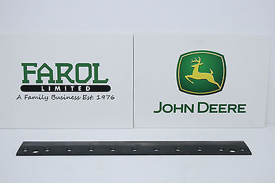 Genuine John Deere Lawnmower 18