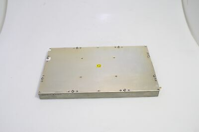 Cubic Communications Lf-hf Dsp Receiver Cdr-3250a Board Card 59532-260012-7