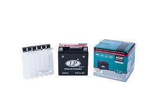 Batteria-Mg-LP-senza-manutenzione-KYMCO-Filly-80