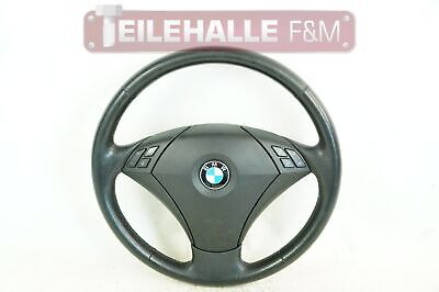 Airbag Seitenairbag Gurtstraffer Simulator BMW E36 E46 E60 E39 E65 Widerstand