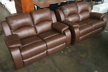 NEW RECLINER LOUNGE SET Liverpool Liverpool Area Preview