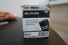 Repco Oil Filter for Nissan sr20 Ryde Ryde Area Preview