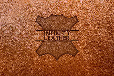 Infinity Leather Collection