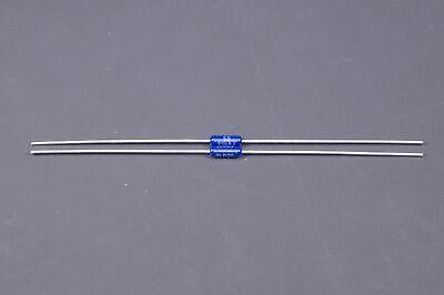 Lot Of 2 Rlr07c39r0gs Vishay Metal Film Resistor 27 Ohm 1 250mw 14w Axial