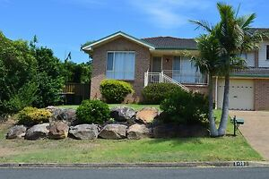 HOUSE FOR SALE IN LEUMEAH. CAMPBELLTOWN. MACARTHUR. SYDNEY Leumeah Campbelltown Area Preview