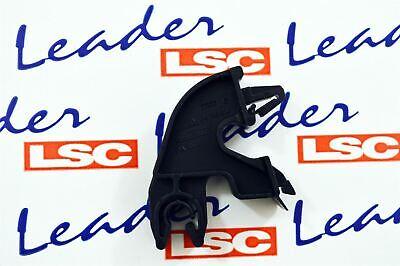 LSC 9114314 Motorhauben-Halterungsclip
