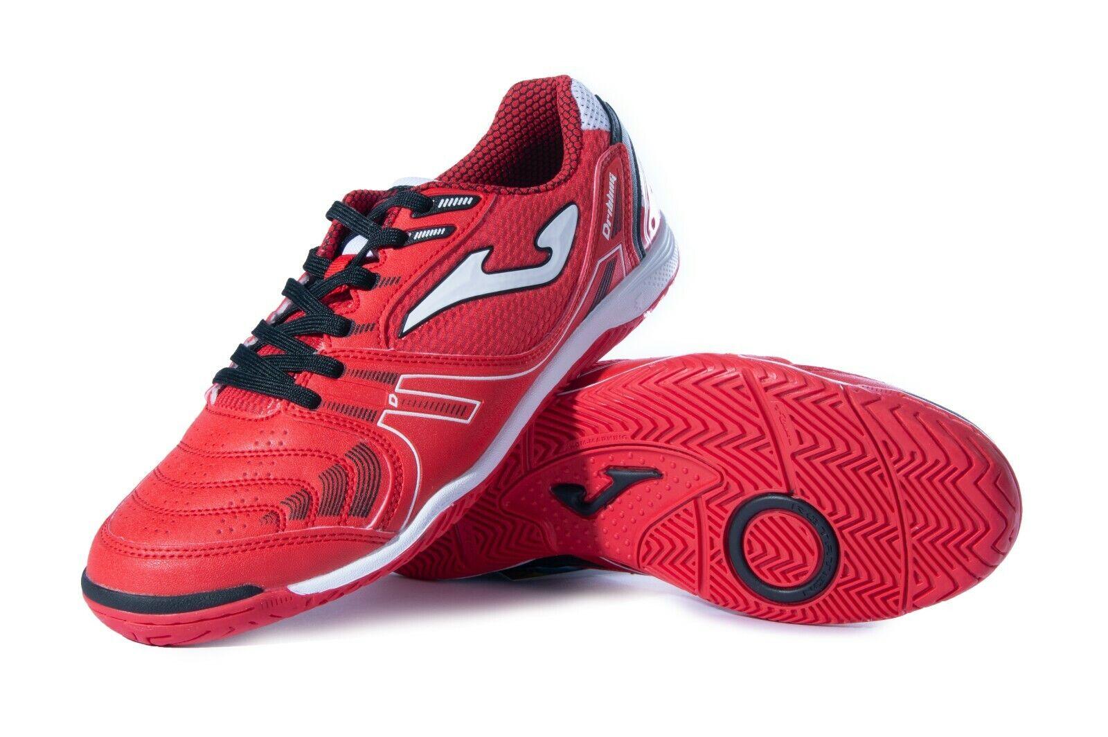 Joma Men's Dribling ID Indoor Soccer Shoe
