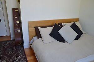 Room Sublet North Melbourne ($230/Week) North Melbourne Melbourne City Preview