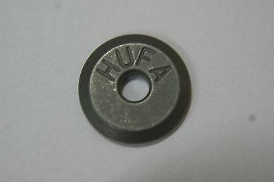 HM- Ersatzrädchen, Schneidrädchen 20mm original HUFA, Fliesenschneider