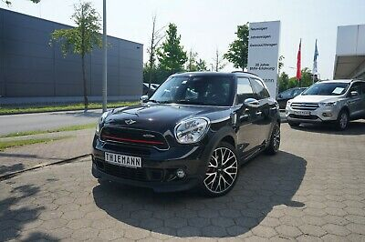 MINI JOHN_COOPER_WORKS_COUNTRYMAN