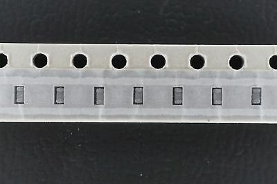 Lot Of 50 Mcce220j1notf Smec Ceramic Capacitor 22pf 5 50v 0603 C0g Nos