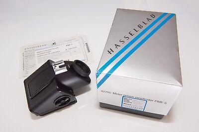 Hasselblad PME-5 Meter Prism Finder 42295
