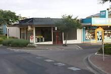 kangaroo island main street commercial shop for sale or lease Kingscote Kangaroo Island Preview