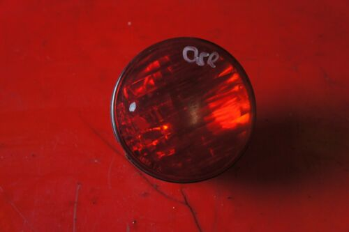 LEXUS IS200 IS300 2004 OFF SIDE REAR BRAKE LIGHT CHEAP