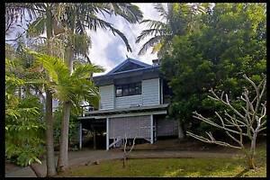 Shelley Drive Byron Bay Beachside Byron Bay Byron Area Preview