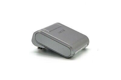 Sony HVL-F7S Flash Original for NEX-5