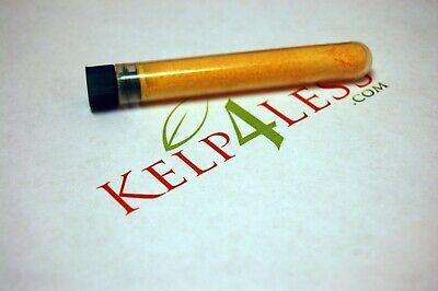 BEST B Vitamin Fertilizer Complex 8 dry ounces soluble nutrients Highest