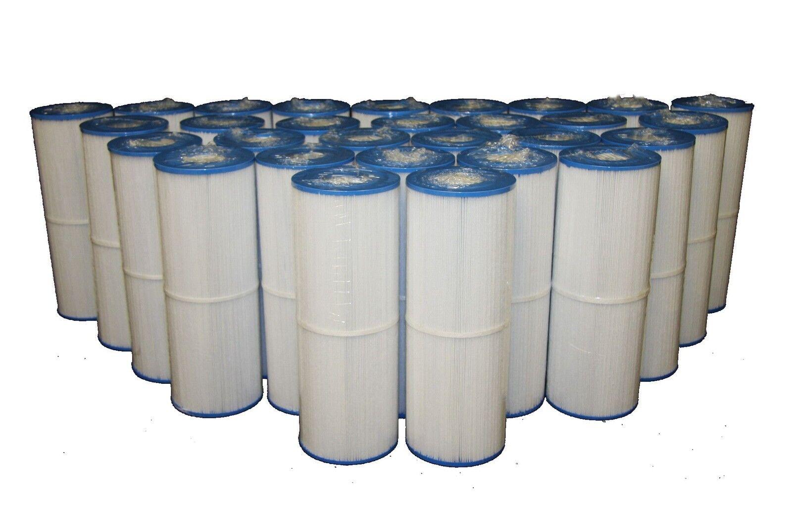 Filterdeal Outlet