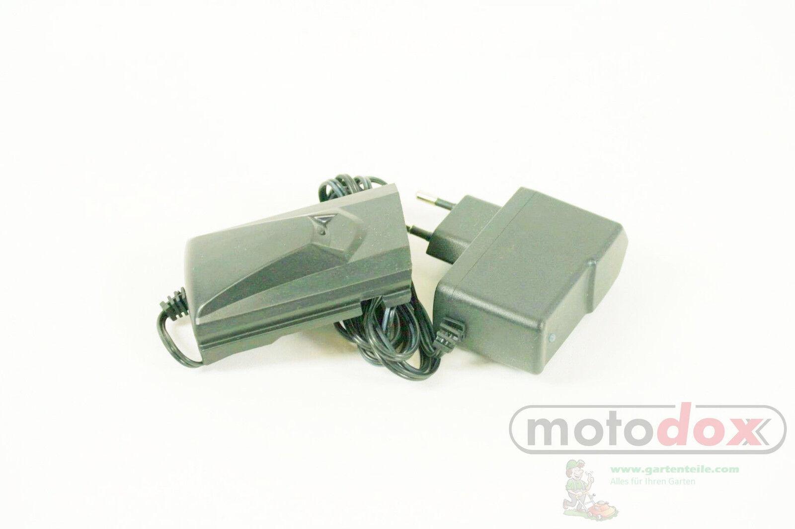 Tubo ugello getto piatto parkside idropulitrice phd 150 a1 for Parkside pistola sparapunti elettrica