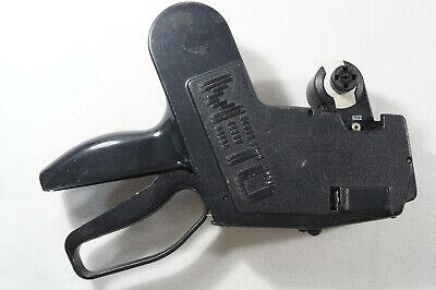Meto 1 Line Price Marking Label Labeling Gun 622 Free 2-3 Day Ship