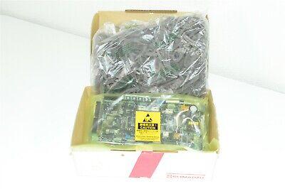 Shimadzu 228-36320-91 Sil-10advp Pcb Kit