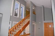 Premier Painting Group Perth CBD Perth City Preview