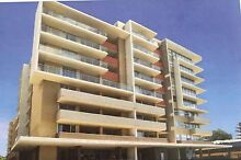 Apartment for lease Wollongong Wollongong Area Preview