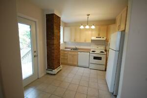 Great 3 Bed+DEN, 2 1/2 BATH in Halifax West End! AVAIL SEPT