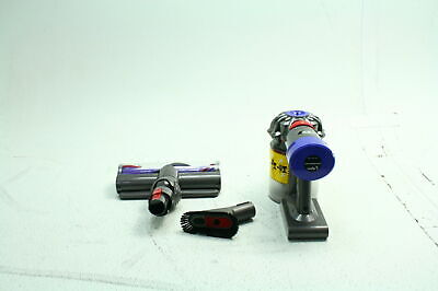 Dyson V8 Absolute Cordless Stick Vacuum Cleaner 214730-01 MISSING (Dyson Cordless Vacuums Accessories)