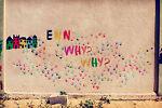 Enn WhyWhy Attire