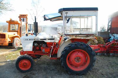 Dsc-0222