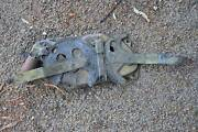 Ford Falcon XA XB XC station wagon electric tailgate mechanism Midland Swan Area Preview