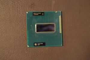 Intel Core i7-3632QM Processor (Used - Shop Overstock)