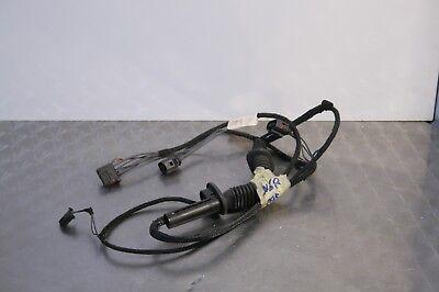 2007 VW PASSAT B6 ESTATE N/S PASSENGER SIDE TAILGATE WIRING LOOM 3C9971147E