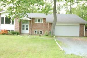 36 Andrea Lynn -Great House for Rent!