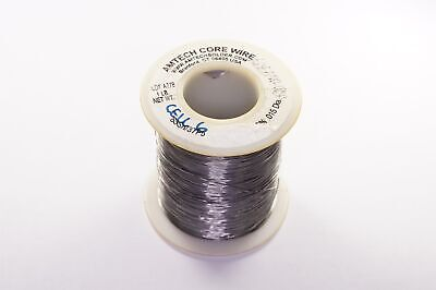 Flux 2/% with fluxed rosin core 1.76 Kaisi Solder Wire 63//37 Tin//Lead Sn63Pb37