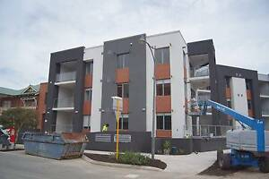 Vicino Complex Woodbridge Apartment for rent 2x2 Furnished Woodbridge Swan Area Preview