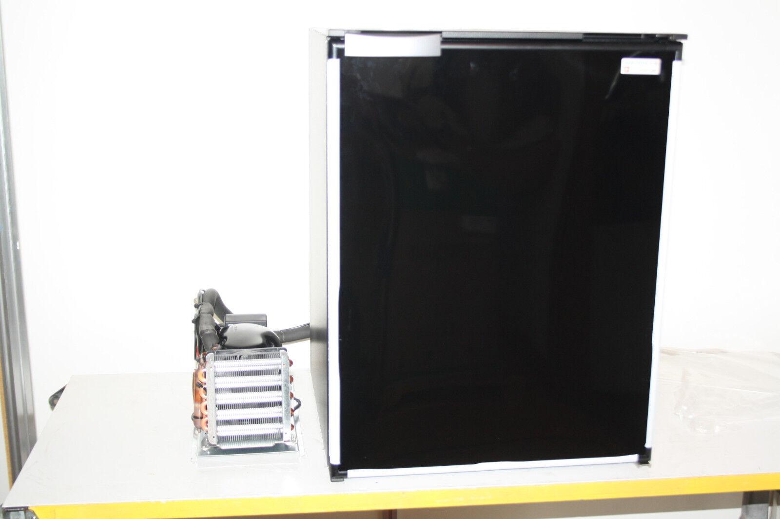 Mini Kühlschrank Blau : Waeco f ac thermoelektrischer mini kühlschrank blau: mobicool f q f