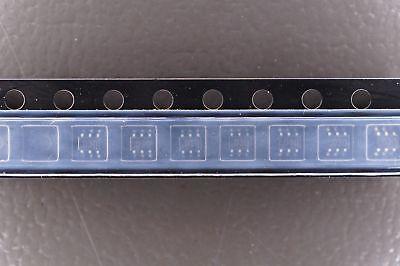 Ad5641aksz-500rl7 Analog Devices Dac Digital To Analog Converter 14 Bit 6-tssop